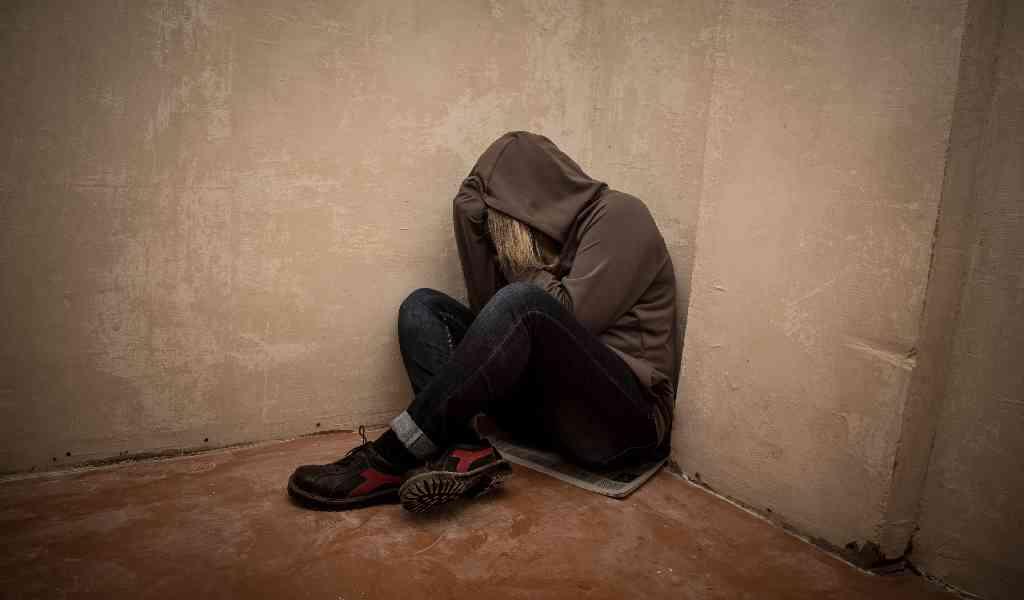 Лечение подростковой наркомании в Ильинском анонимно