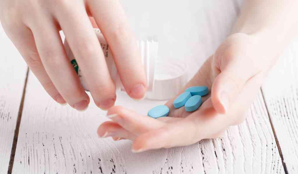 Лечение подростковой наркомании в Ильинском стоимость