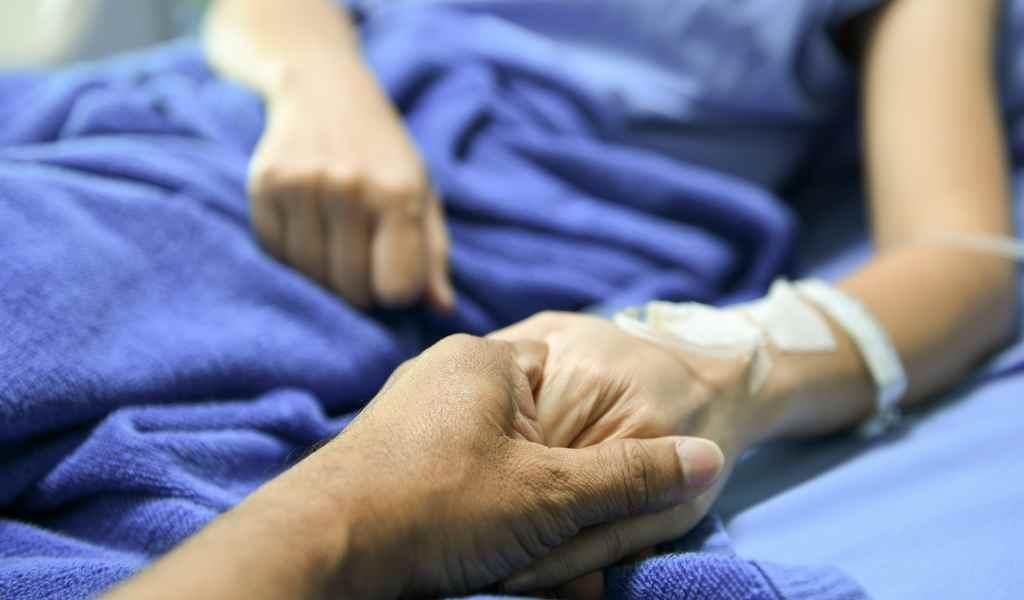 Лечение амфетаминовой зависимости в Ильинском противопоказания