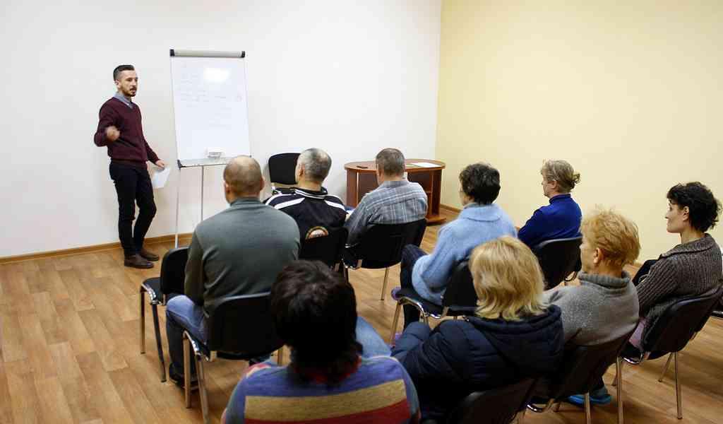 Психотерапия для алкозависимых в Ильинском цена